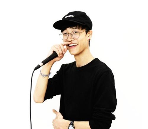 ▲ ベンジャミン人間性英才学校 京畿南部学習館 ソン・ヒョヌク