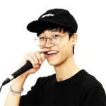 18歳のラッパー、幸せを歌う~ソン・ヒョヌク