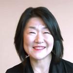 国際メンター 平辻朝子さん、韓国ベンジャミン学校の生徒たちにオンライン講義
