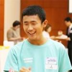 日本ベンジャミン人間性英才学校は、人間性を回復して人として大きく成長できるスゴイ学校!