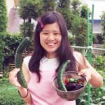 「キッチンまりか」料理プロジェクト大成功!