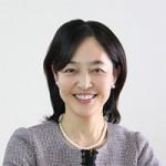 「a dream year project」自分の夢と進路を設計する日本ベンジャミン人間性英才学校 品川玲子校長インタビュー