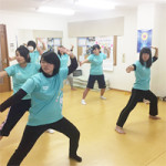 日本ベンジャミン人間性英才学校、11月関西学習館ワークショップ開催