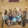 名古屋でベンジャミンフェスティバル &地球市民スピーチコンテスト開催
