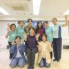 名古屋・関西で地域ワークショップ開催