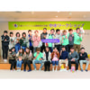 第4回中央ワークショップ & 日韓グローバル人間性英才キャンプを開催