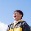 日韓ベンジャミン グローバルリーダーシップ地球市民キャンプ 開催!③