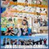 2/22~24 ベンジャミン人間性英才キャンプ 開催決定