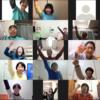 【動画あり】1年間の集大成!トークコンサート開催